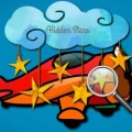 Airplains Hidden Stars