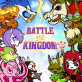 Battle For Kingdom