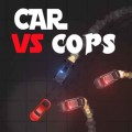 Car vs Cops