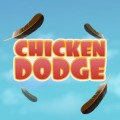 Chicken Dodge