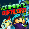 Corporate Overlord