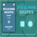 Matching Shapes
