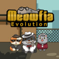 Meowfia Evolution Endless