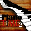 Piano Time 2 Html5