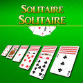 Solitaire Solitaire
