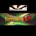 Super Ball DZ